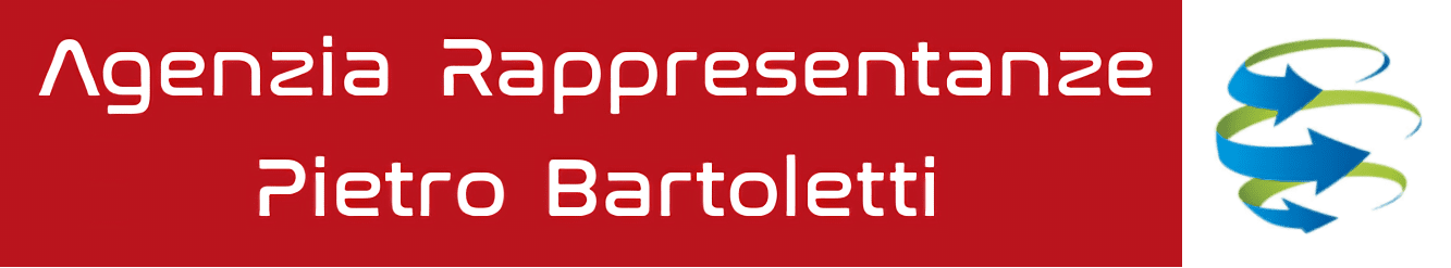 https://www.arpiba.com/Agenzia%20Rappresentanze%20Pietro%20Bartoletti